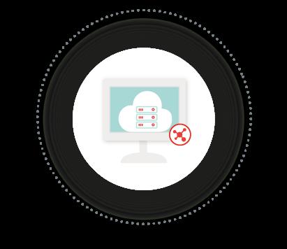 Ico-highlight_servizi-per-il-cloud