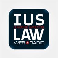 Intervista-webradio-giamberardini_s