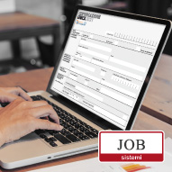 Job-cu-2021_s