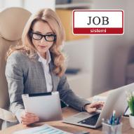 Job-contratto-tempo-determinato_s