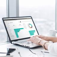 Job-dashboard-report-dinamici_s