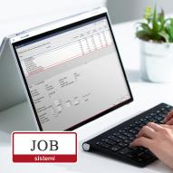 Job-decontribuzione-sud_s
