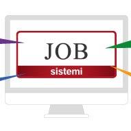 Job-formatibustepaga_s