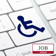 Job-lavoro-disabili_s