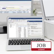 Job-risorse-beni-aziendali_s