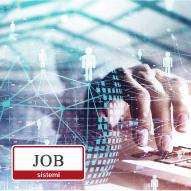 Con JOB/Risorse trasformi le tue soluzioni gestionali in una piattaforma integrata
