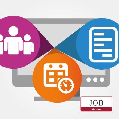 Job-soluzioneintegrata_12_04_2018_s