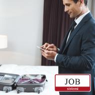 Job_app-trasferte_s
