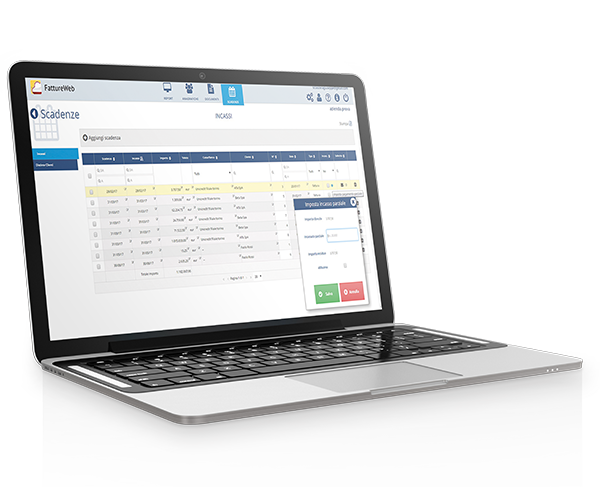 Laptop-sx-win-gestione-incassi