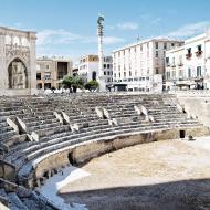 Lecce_s