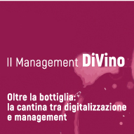 Management-divino-2019-03-26_s