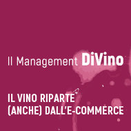Management-divino-2021-03-17_s