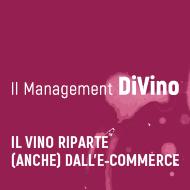 Management-divino-2021-03-17_s