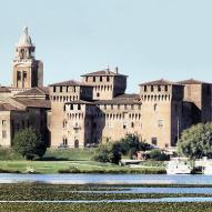 Mantova_s