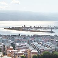 Messina_s