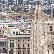 Milano_s