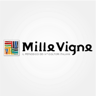 Millevigne-2018-sett_s