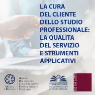 Monza-cura-del-cliente-studio-professionale_s