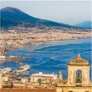 Napoli_s