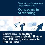 Osservatorio-polimi_obiettivo-innovazione-next-gen_s