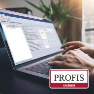 Profis-730-precompilato_s