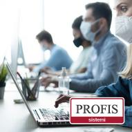 Profis-contributi-fondo-perduto-agevolazioni-covid_s
