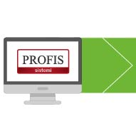 Profis-trasmissdichiarativi_17_09_2018_s