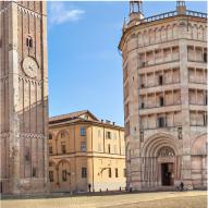 Parma_s