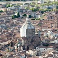 Pavia_s