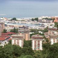 Pesaro_s