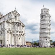 Pisa_s