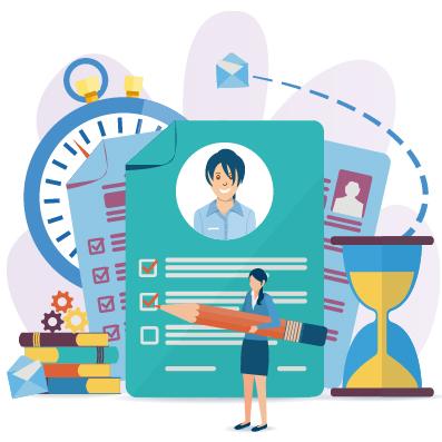 Portale_self_service_job_risorse_s