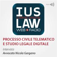Processo-civile-telematico_s