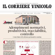 Rs-corriere-vinicolo-giugno_s