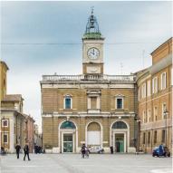 Ravenna_s