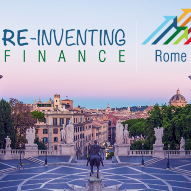 Re-inventing-finance_s