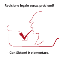 Revisione-legale_s