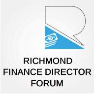 Richmond-finance-director-forum_s-1
