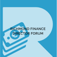 Richmond-finance-director-forum_s