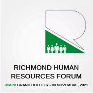 Richmond-hr-forum-9-novembre_s