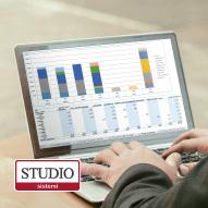 Studio-rilevazione-prestazioni_s