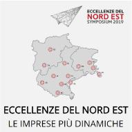 Symposium-2019_s