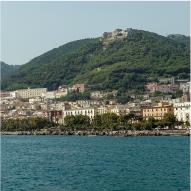 Salerno_s