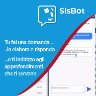 Sisbot-videate_s