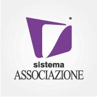 Sistema-associazione_s