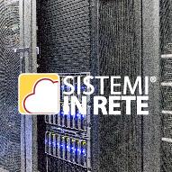 Sistemi-in-rete_s-1
