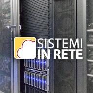 Sistemi-in-rete_s