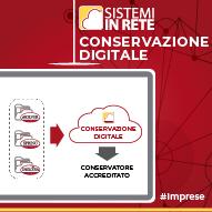 Sistemiamo_agevolazioni_conservazione-digitale-cloud_s