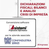 Sistemiamo_agevolazioni_convenzione-confindustria_s