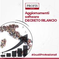Sistemiamo_agevolazioni_dl-rilancio_s-1